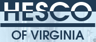 Hesco of Virginia | High Quality Fluid Power Products, Since 1983